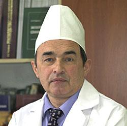 Тимофеев Алексей Александрович
