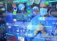 Технологии в медицине. Медицинские новости, здоровье. МедЭксперт