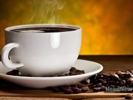 Кофе. Медицинские новости, здоровье. МедЭксперт