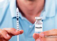 Инсулин. Медицинские новости, здоровье. МедЭксперт