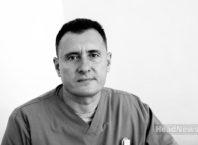 Олег Кушнир. Медицинские новости, здоровье. МедЭксперт