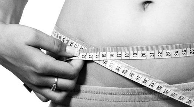 Похужение, советы врача. Медицинские новости, здоровье. МедЭксперт