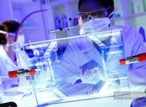 лаборатория, медицина, наука. Медицинские новости, здоровье. МедЭксперт