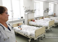 Отравление в детском саду в Хмельницкой области. Медицинские новости, здоровье. МедЭксперт
